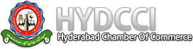 Welcome to hyderabad chamber of commerce