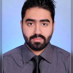 FAHAD HUSSAIN SHAIKH FINAL