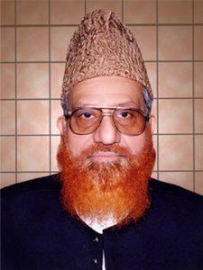 Haji Muhammad Yaqoob